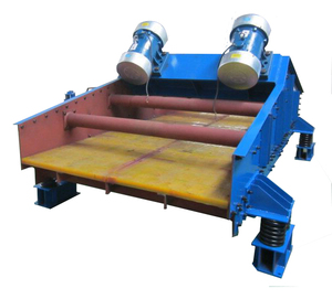 sand dewatering sieve machine best price