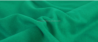 Wool Melton Fabric for fashion coats/uniforms with different colors
