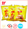 Chicken/Bouillon/Seasoning/Stock Cube with High Quality and Low Price by manufacturer