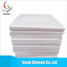 bleached Bamboo Pulp/ Jinan Sheeon Co.,Ltd