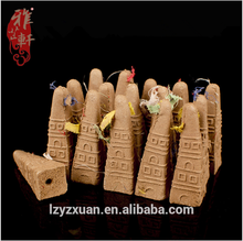 2017 New design high quality Temple Incense for wholesale