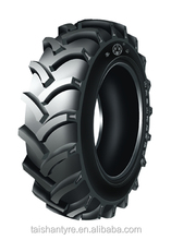 good agriculture tyres 11.2-20 11.2-24 12.4-24 12.4-28 12.4-32 with R1 pattern TS57
