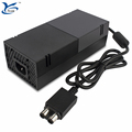 2018 X one power supply Replacement power brick for Microsoft XBOX ONE