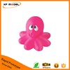 2014 cheap silicone rubber prototype