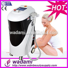 manufacturer pain free laser fast painless hair removal medical machine/808 diode laser
