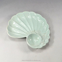 Buy Sea Shell Plate in China on Alibaba.com