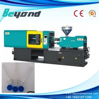 2012 Energy Saving PET preform injection moulding machine