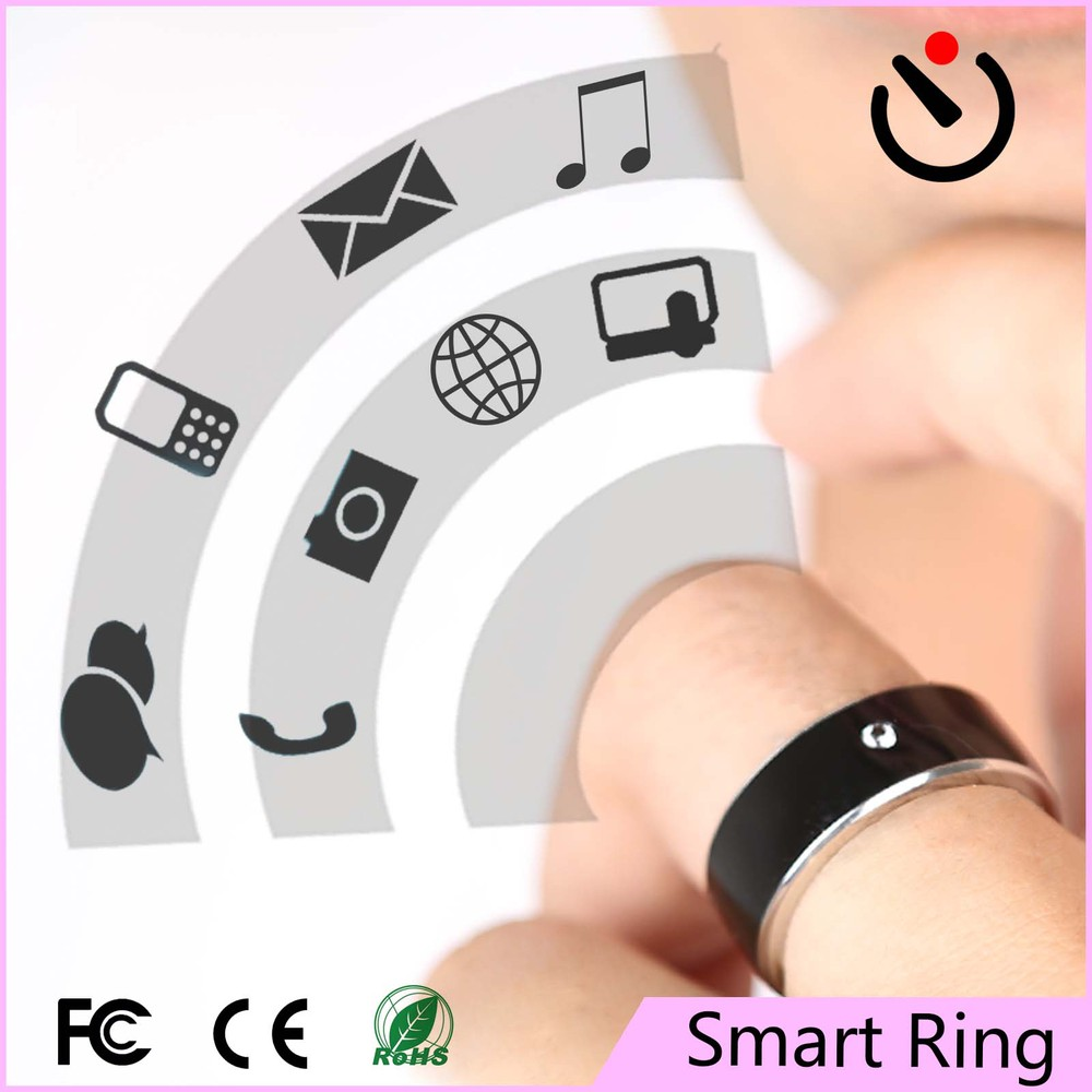 Smart R I N G Electronics Accessories Mobile Phones Watch Projector For Smart Bluetooth Watch Cheap promotional hot sale