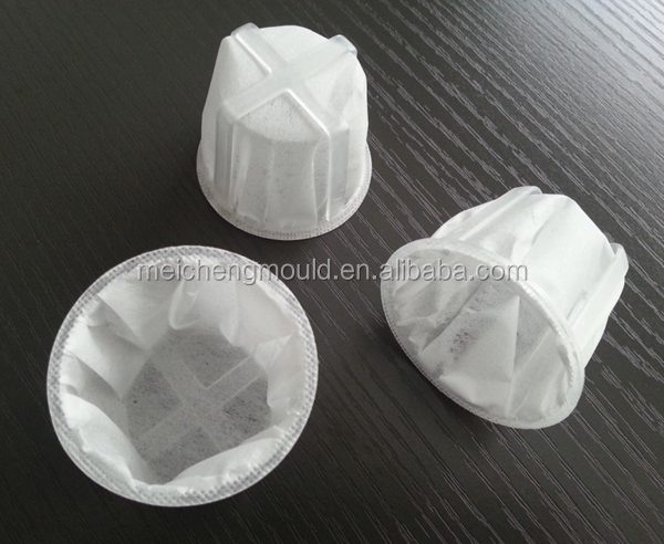 k cup paper filters Buy perfect pod ez-cup filters for single serve coffeemakers (k-cups) : filters & accessories at samsclubcom  self tamping spring extracts a better cup of coffee or tea the ez cup filter refills must be used with ez cup (sold separately) includes 50 perfect pod ez-cup filter papers.