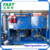customized hydraulic power unit power pack for refuse incinerator