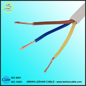 3core electrical wire