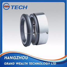 pump mechanical seal for pumps v-shaped seal ring