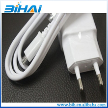 universal laptop charger for Cell Phone Battery Wall Travel Charger with USB Port