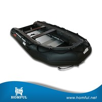 one person inflatable boat inflatable fishing boat pvc racing boa pvc inflatable jet boat
