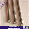 /product-detail/buy-best-price-tungsten-copper-alloy-rod-metal-60559362102.html