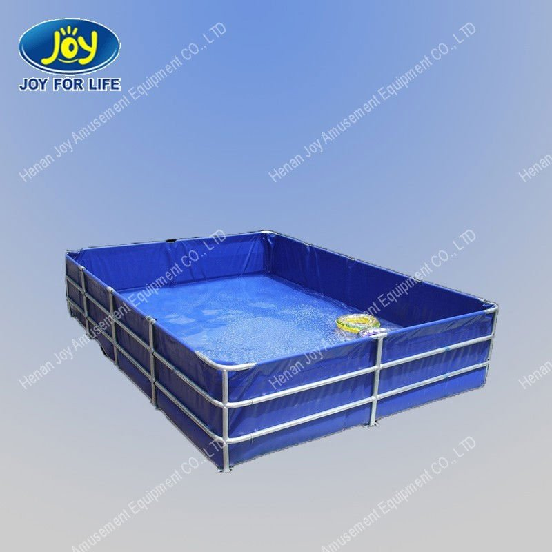 Square above ground pool for sale buy square above for Square above ground pool