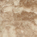 Cafe cream marble for marble table and vanity tops with low price