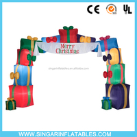 Buy outdoor arch decoration decorative christmas arches Outdoor ...