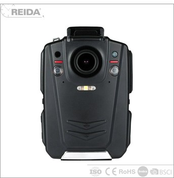 Reida Waterproof 1080p Cctv Camera With Sim Card