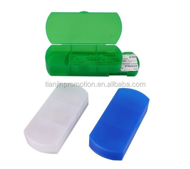 2015 Hot Selling medical pill splitter/leather pill box tablet cutter