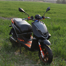Best price of 20000w electric motorcycle manufactured in China