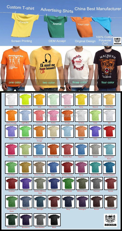 Hot sale custom t shirt transfers wholesale printing for T shirt printing transfers