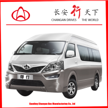 The best CHANGAN G50 used hiace bus price