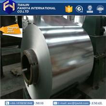 Tianjin Anxintongda ! gi galvanized steel sheet flat 0.52x762mm galvanized coil for wholesales