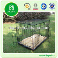 DXW003 Midwest Exercise Pen with Door