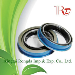 2015 China manufacture new products national oil seal size chart/gearbox oil seal
