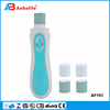 Rechargeable manicure kit callus remover pedicure /nail polisher/manicure pedicure