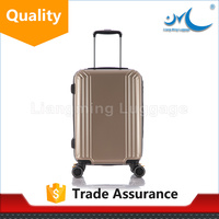 kids new trolley bags hard traveling carry on suitcase