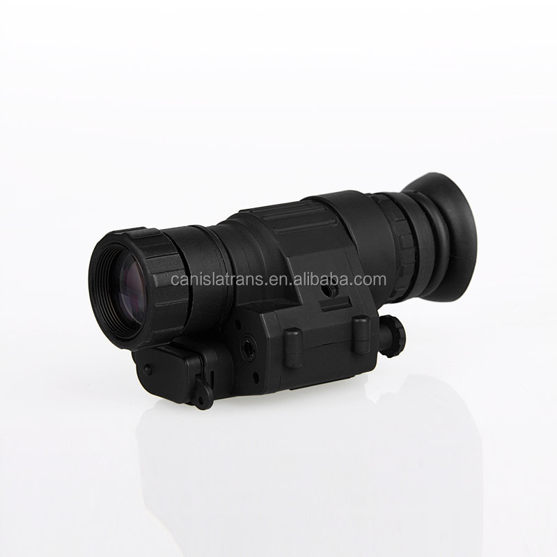 Ourdoor sport Tactical Infrared day airsoft hunting military night vision scope