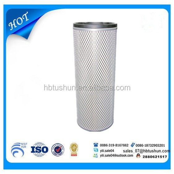 looking for distributor of truck filters 1660600-4