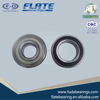 6305 ,ZN,Z,ZZ,N ball bearing for Motor mechanical bearing