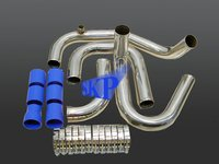 INTERCOOLER PIPE kit for HONDA B SERIES INTEGRA VTEC/NONE VTEC
