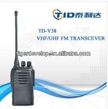 from china radio programing software