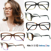 optical frames manufacturers in china italy design glasses optical frames brand name