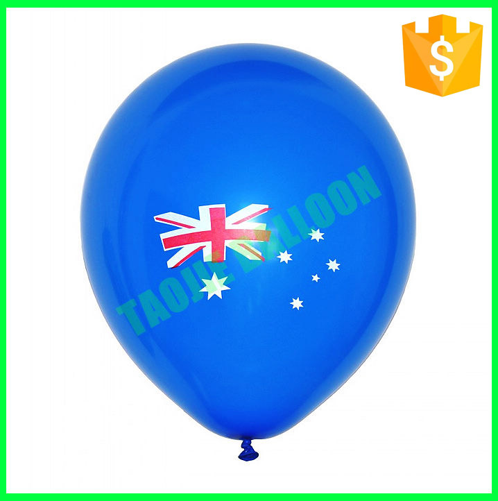 12 inches latex party decoration balloons