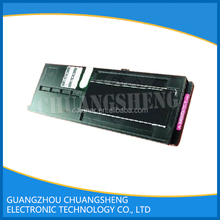 Remanfactured toner for Ricoh Color 3224