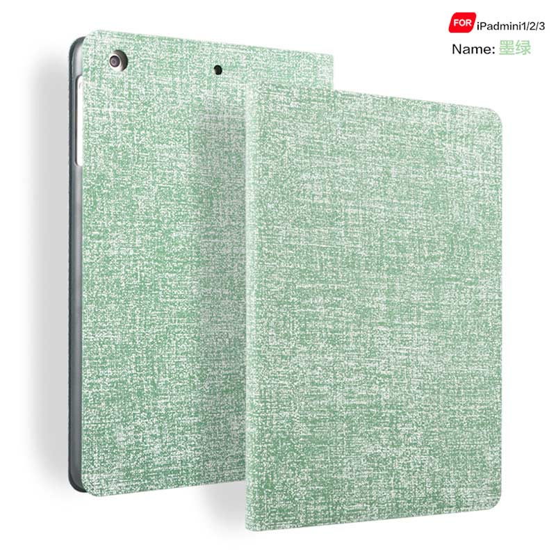Design your own tablet case for ipad mini , Sharkskin Case For Ipad mini