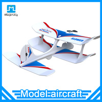 Wholesale 2016 latest remote control airplane price with bluetooth rc model airplane