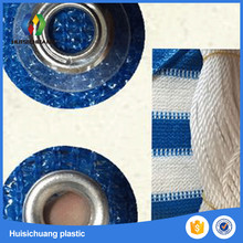 HDPE plastic balcony flat wire sun shade mesh fence fabric netting with wholesale pirce