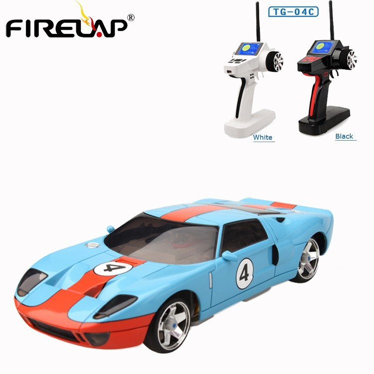 Play rc car racing games buy car games car racing games for Play motor racing games