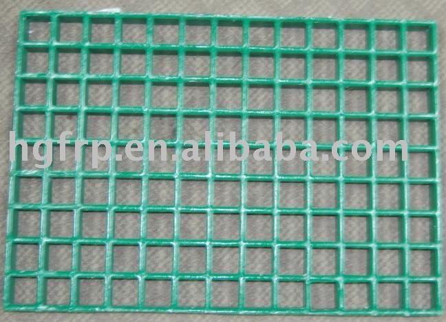 partition wall second storage tree lid ,fiberglass grating
