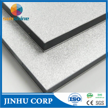 10mm Aluminum Composite Panel perforated for Curtain Walls acm, aluminum perforated wall cladding panel