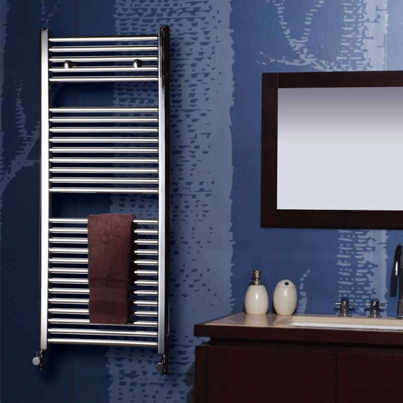 New design rtd-23a towel warmer