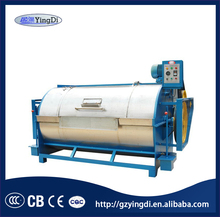 Good quality chinese washing machine,200kg denim industrial washing machine for sale