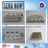 /product-detail/high-frequency-semikron-power-transistors-igbt-module-skm145gb128dn-60506784582.html