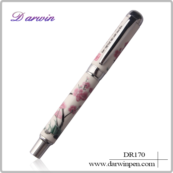 Uk alibaba express ball point promotional pen free
